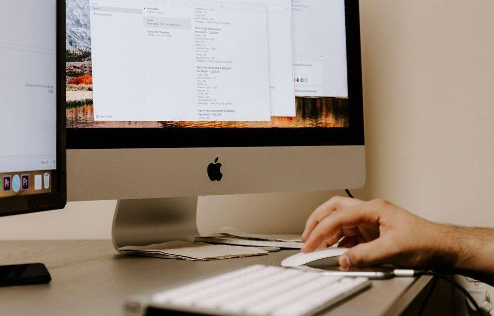 Ein komplettes Online-Handbuch zur Suchmaschinenoptimierung